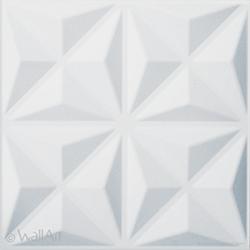 panneau mural 3d dimond wallart