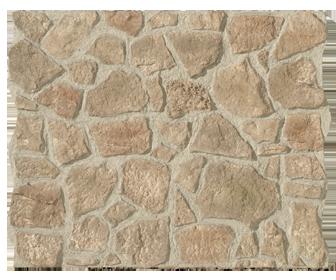 parement pierre mural