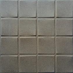 parement bois 3d ezra selectwalls