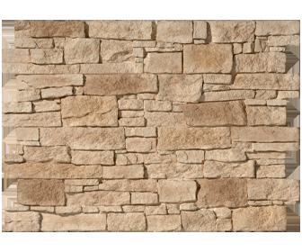 parement mural pierre terruel
