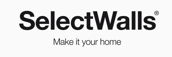 selectwalls
