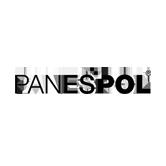 PANESPOL