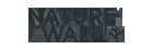 NATUREWALL™